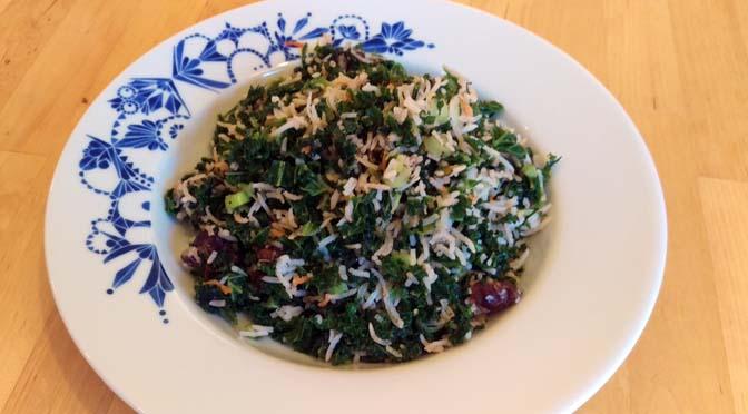 boerenkool-salade-rijst-sumac