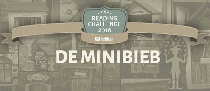 readingchallenge_deminibiebheader