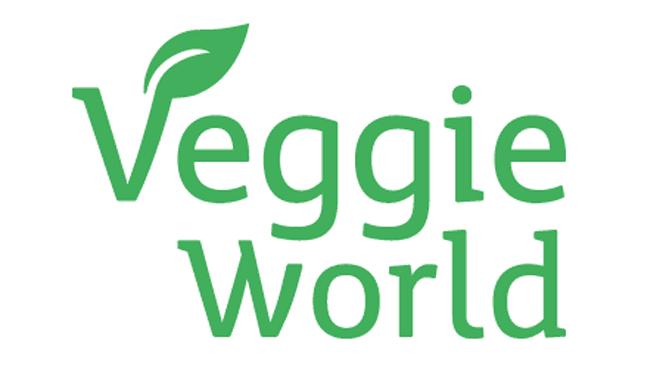 logo-veggieworld