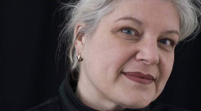 """Blogger Miriam: """"Oordeel niet te snel, kindness is magic"""""""