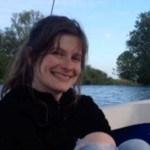 """Blogger Suzanne: """"Blijf lol hebben in je eigen vernuftigheid"""""""