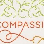 Voor een vriendelijker wereld: compassie met Karen Armstrong