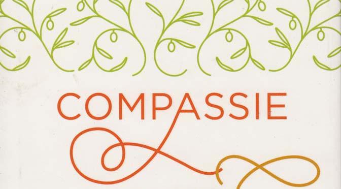 compassie-karen-armstrong