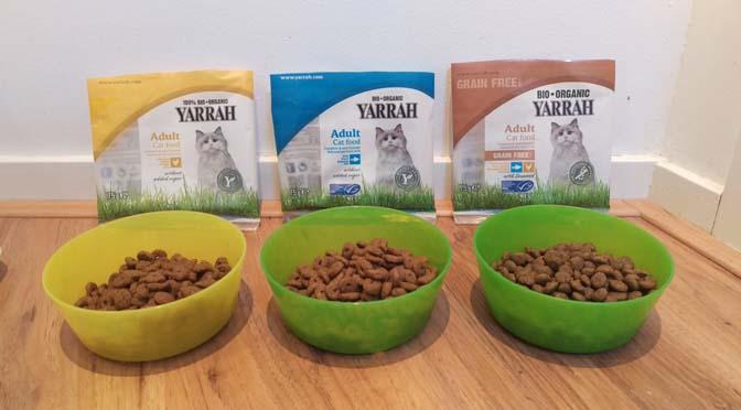 yarrah-droog-kattenvoer-1