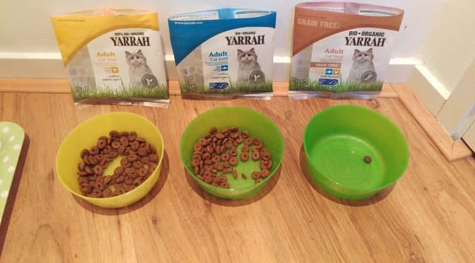 yarrah-droog-kattenvoer-2