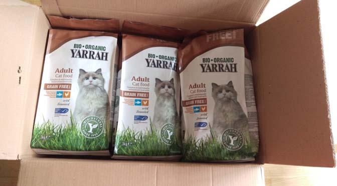 yarrah-droog-kattenvoer-zooplus