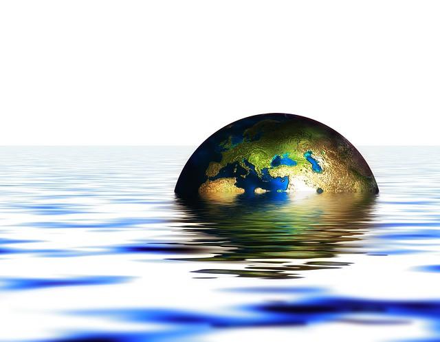 globe-140051_640