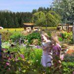 OikosLibre: dromers gezocht voor een vrij thuis in een eco regio