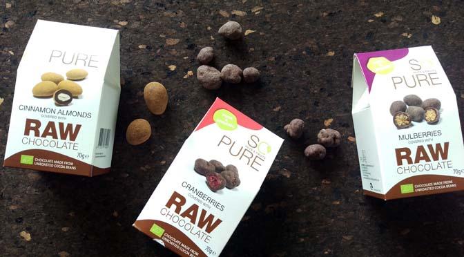 so-pure-raw-chocolate