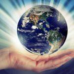 """""""Op een praktische manier streven naar een wereld met ruimte voor vriendelijkheid"""""""
