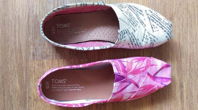 toms-vegan-1