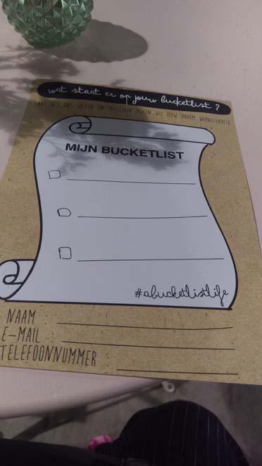 bucketlist-love-for-life