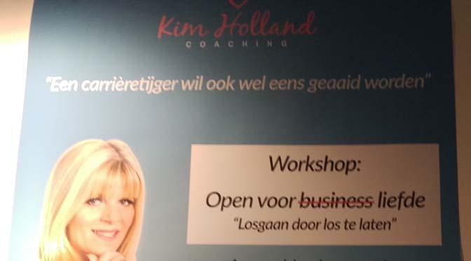 kim-holland