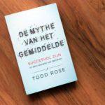 Recensie boek 'De mythe van het gemiddelde': eyeopener van 2016