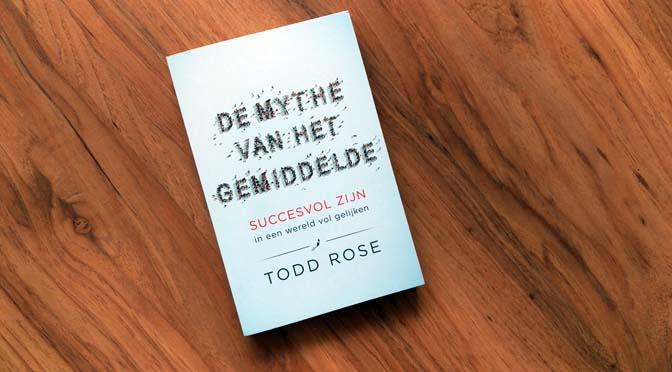 mythe-gemiddelde-todd-rose