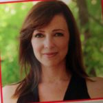 Mijn inspiratie: Susan Cain en de emancipatie van de introvert