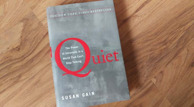 susan-cain-book-quiet