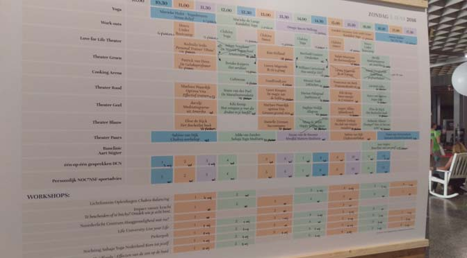 timetable-love-for-life