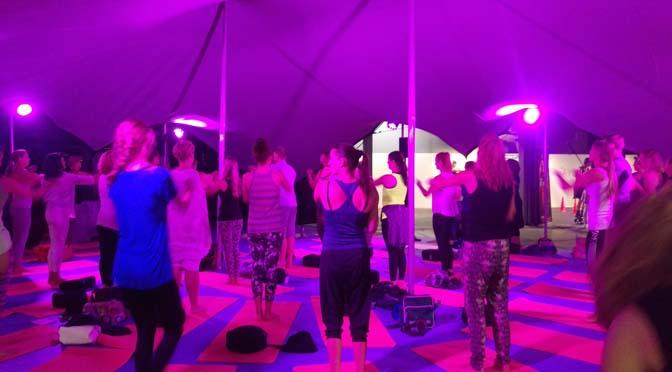 yoga-love-for-life