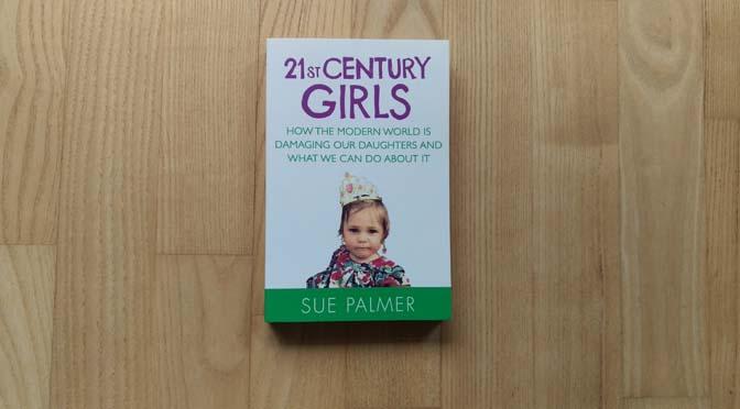 21st-century-girls-boek