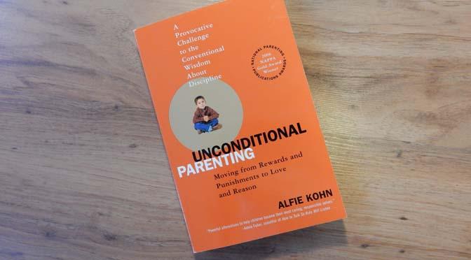 alfie-kohn-boek