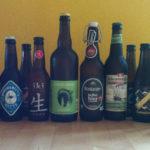 Test: wat zijn de beste betaalbare biologische bieren?