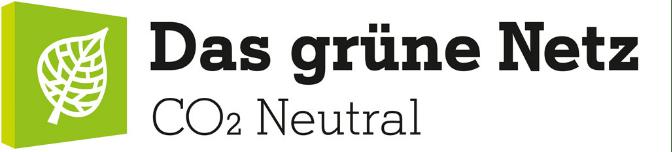 co2-vrij-internet