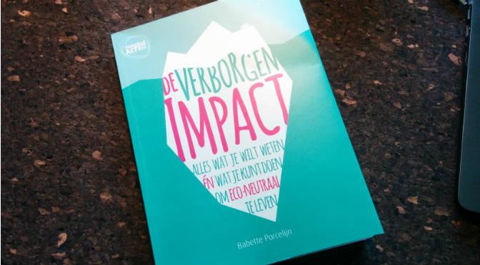 de-verborgen-impact-boek-cover