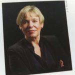 Mijn inspiratie: Karen Armstrong liet mij genuanceerd naar religie kijken