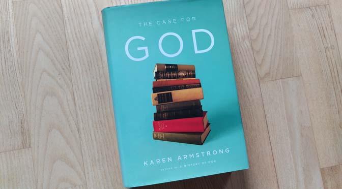 karen-armstrong-case-for-god