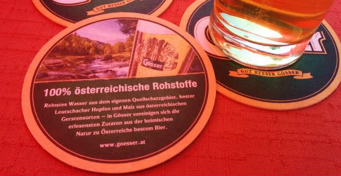 lokaal-bier