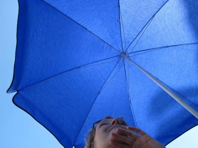 paulien-parasol