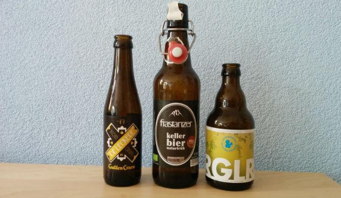 top3-beste-biologische-bieren