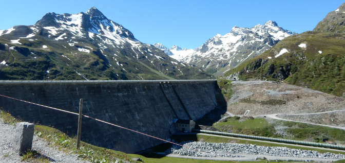 waterkrachtcentrale-obervermuntwerk-II