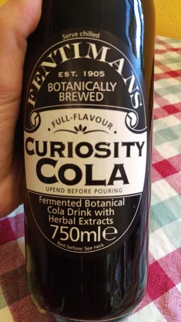 alternatieve-cola-curiosity