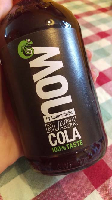 alternatieve-cola-now