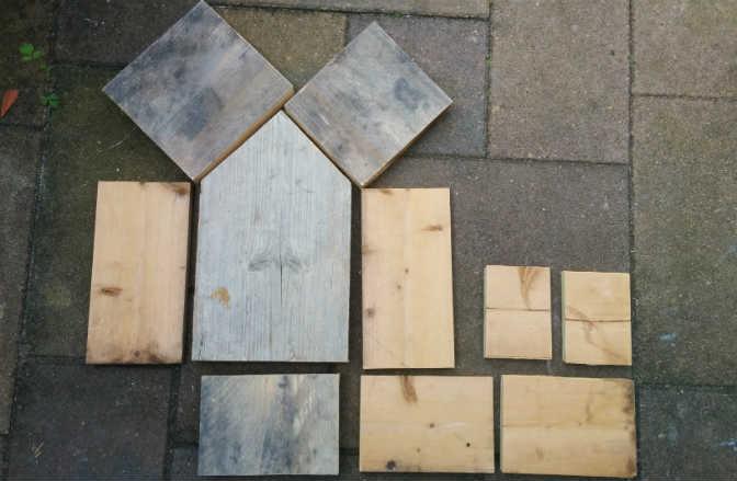 bouwpakket-insectenhotel-10-planken