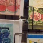 Wenskaarten van Floris: waarom kende ik dit merk niet al veel langer?