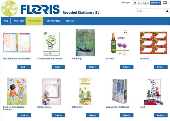 floris-kaarten-winkel