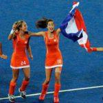 Sport en seksisme: nog te winnen strijd bovenop de wedstrijd!