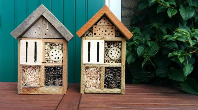 insectenhotel-zelf-maken