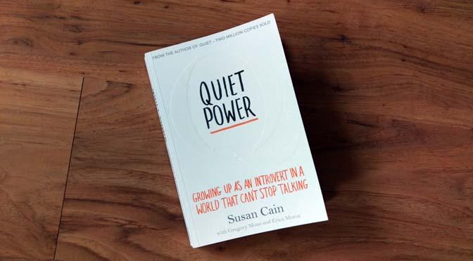 quiet-power-susan-cain