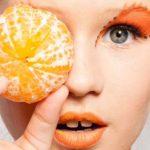 Vrouwen opgelet: 17 tips voor eigenwijs blije vrouwelijke verzorging