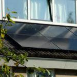 Ervaringen en cijfers na 1 jaar zelf energie opwekken met zonnepanelen