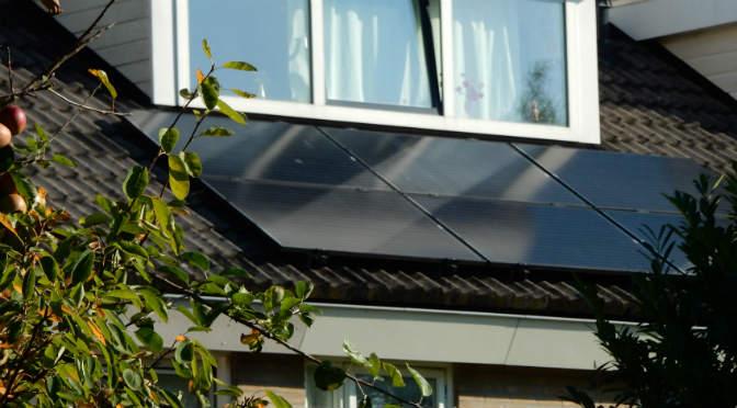 zonnepanelen-rendement-1-jaar-ervaringen