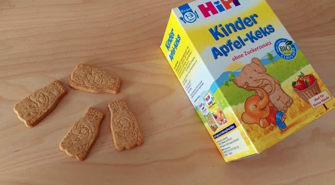 hipp-snacks-kinderen-2