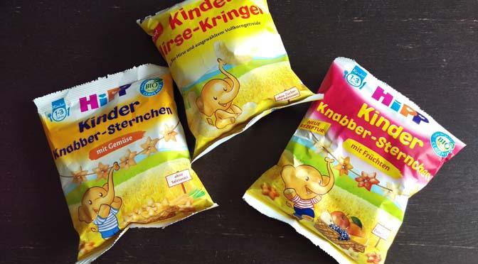 hipp-snacks-kinderen-3