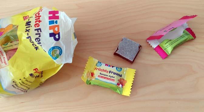 hipp-snacks-kinderen-5