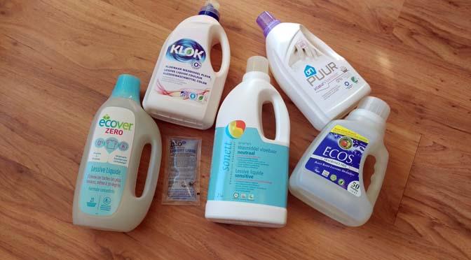 vloeibare-wasmiddelen
