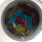 6 x ecologisch vloeibaar wasmiddel zonder parfum: welke wast het fijnst?